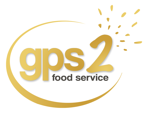 GPS2  Expertises Food Service CHD