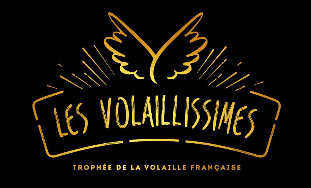Guide des Bonnes Pratiques Restaurateurs avec la Volaille Française
