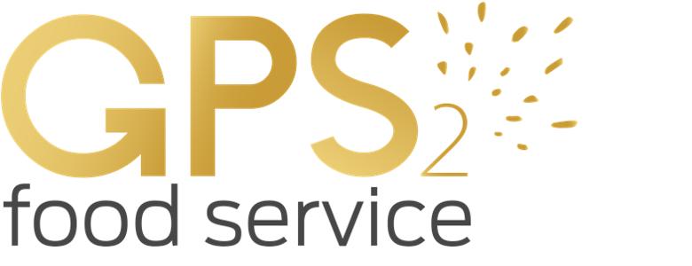 GPS2 Food Service