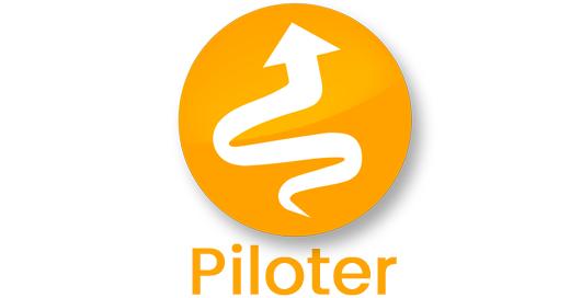 Navigation GPS n° 6 : Optimisez le PILOTAGE opérationnel de votre business !