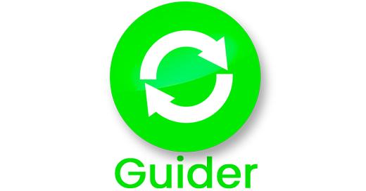 Navigation GPS n° 7 : Guidez vos équipes vers la CONDUITE d'excellence !